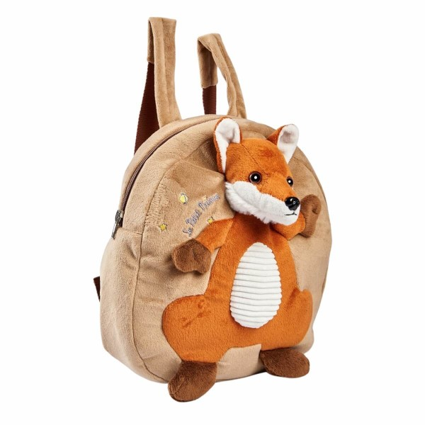 """Kinderrucksack """"Der Fuchs"""""""