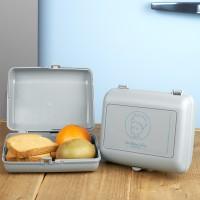 """Bio-Lunchbox """"Le Petit Prince"""""""