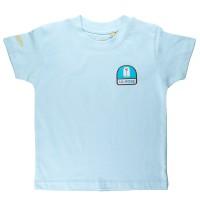"""Kinder T-Shirt """"La Rose"""""""