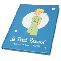 """Notizbuch """"Le Petit Prince"""""""