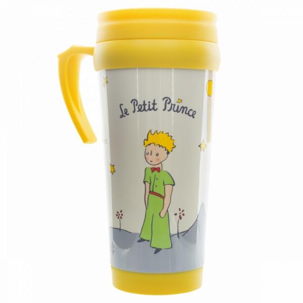 Le Petit Prince To-go-Kaffeebecher