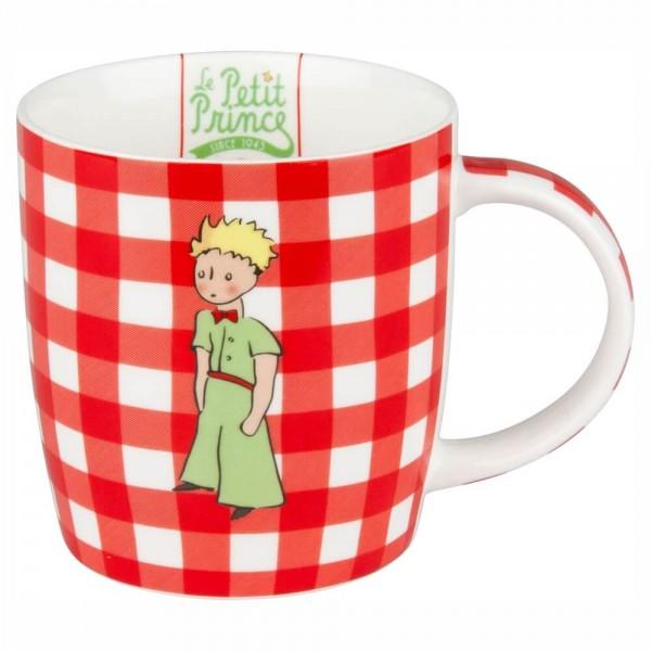 """Le Petit Prince Becher """"Carré"""""""