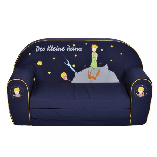 Der Kleine Prinz Kindersofa